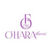 Логотип http://wedding-flowerss.ru