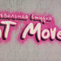 Логотип http://lightmove.ru