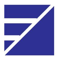 Логотип http://perila-lestnica.ru