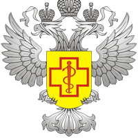 Логотип http://1ses-moscow.ru
