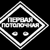 Логотип http://1potoloc.ru