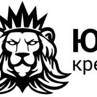 Логотип http://кредитные-юристы.рф