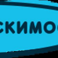 Логотип http://eskimos.su