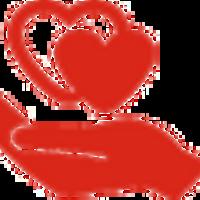 Логотип http://fond-dobroedelo.ru