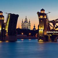 Логотип http://novostroikypitera.ru