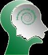 Логотип http://m.na-maste.ru
