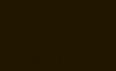 Логотип http://magicstones.su