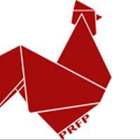 Логотип http://pr-fp.ru