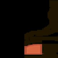 Логотип http://zapravka-kartridzhey-spb.ru