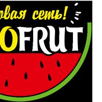 Логотип http://niso55-fruit.ru