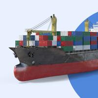 Логотип http://freightexpress.ru
