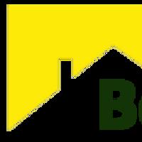 Логотип http://velii.ru