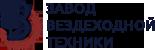 Логотип http://zvt35.ru