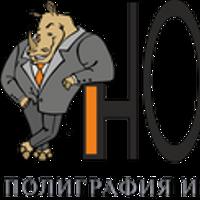 Логотип http://topnosorog.ru