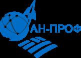 Логотип http://anprofspb.ru