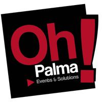 Логотип http://ru.ohpalma.com