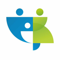 Логотип http://24kapital.ru