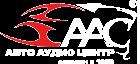 Логотип http://aac-kovric.ru