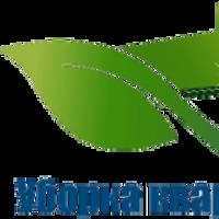 Логотип http://1uborkakvartiry.ru