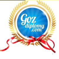 Логотип http://goz-dlplomss.com
