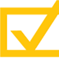 Логотип http://okayvisa.ru