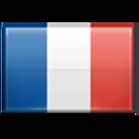 Логотип http://frantour.ru