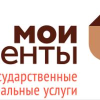 Логотип http://10let-mfc22.ru