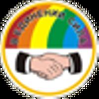 Логотип http://udmcoop.ru