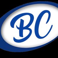 Логотип http://best-cleaner.ru