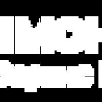 Логотип http://service-porter.ru