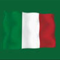 Логотип http://ob-italia.ru
