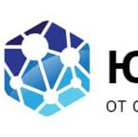 Логотип http://yungi.ru