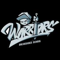 Логотип http://bswarriors.ru
