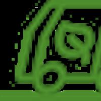 Логотип http://капсервис.рф