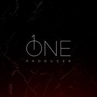 Логотип http://1producer.ru