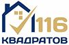 Логотип http://116kv.ru