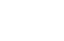 Логотип http://tmnprod.ru