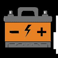 Логотип http://akbnnov.ru