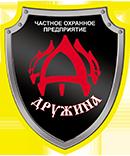 Логотип http://ohrana-i-bezopasnost.ru