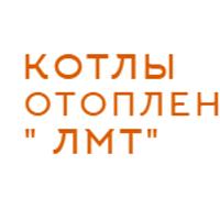 Логотип http://1kotel1.ru