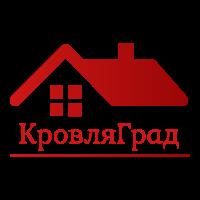 Логотип http://crovlyagrad.ru