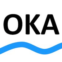 Логотип http://okadiagency.ru