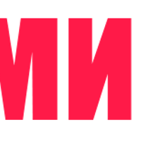 Логотип http://30003.ru