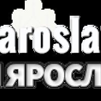 Логотип http://portalyaroslavl.ru