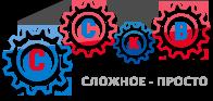 Логотип http://sskv.su