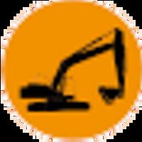 Логотип http://servisstroy.su