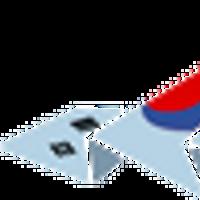 Логотип http://avto-koreec66.ru