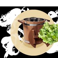 Логотип http://saunavip116.su