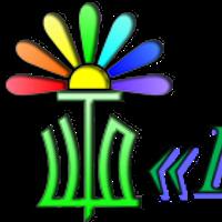 Логотип http://cdt-nyagan.ru