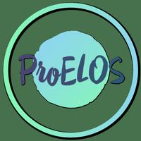 Логотип http://proelos.ru